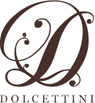 dolcettini-footer-logo